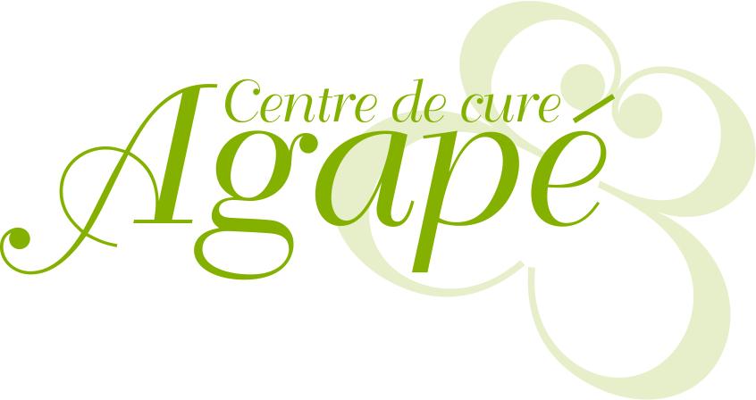 Centre de cure Agapé